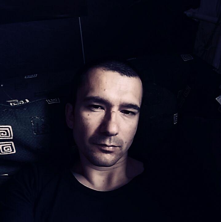 Васил Юриев Даскалов