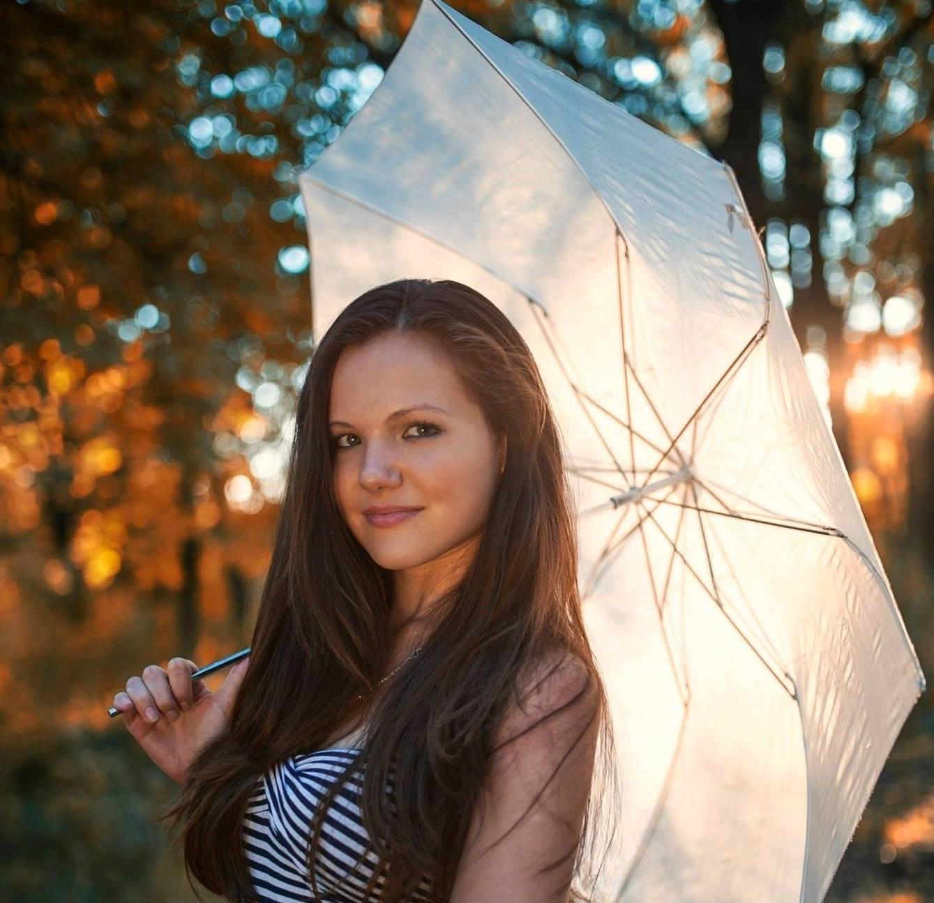 Яна Радилова